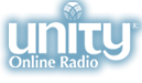 unity_online_radio