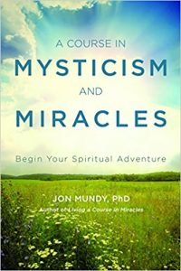 Mysticism and Miracles book cover